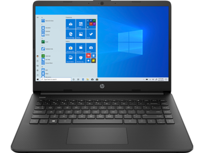 Picture of HP LAPTOP 14Z