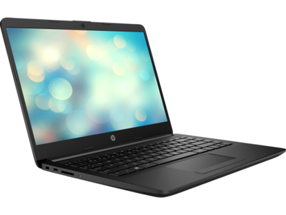 Picture of HP LAPTOP 14-CF2224