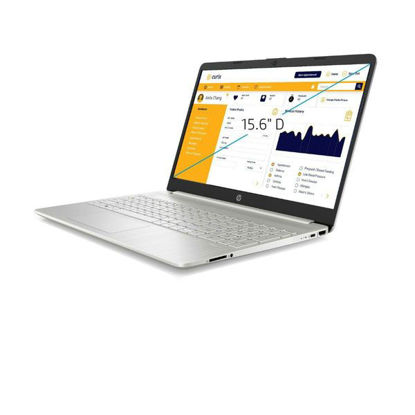 Picture of HP LAPTOP 15-DY2152