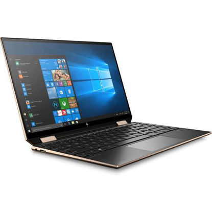 Picture of HP SPECTRE X360 13-AW0000NE