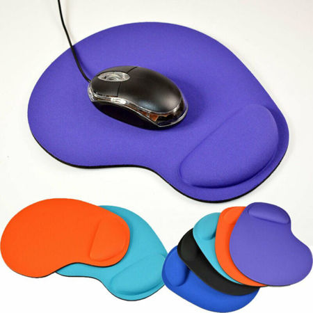 Picture for category Mouse & Accessories
