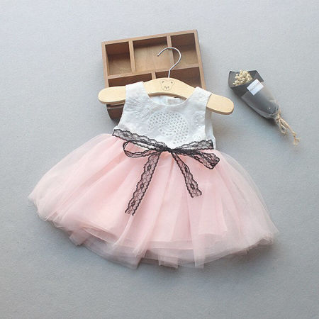 Picture for category Girls Clothes