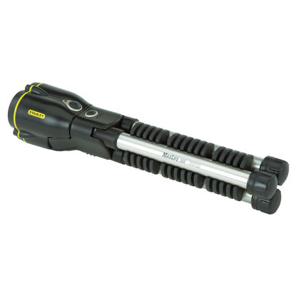 Picture of MAXLIFE 369 LED TRIPOD TORCH