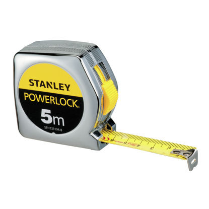 Picture of Power Lock 8M  Tape