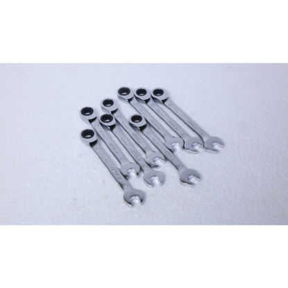 Picture of Ratcheting Wrench 8 MM