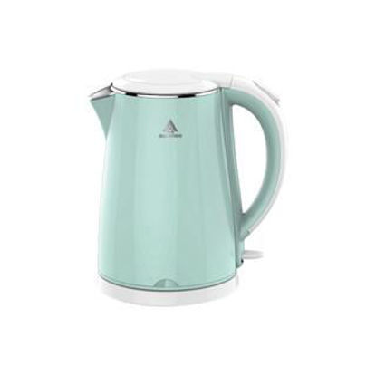 Picture of 2200W Electric Kettle 1.7L