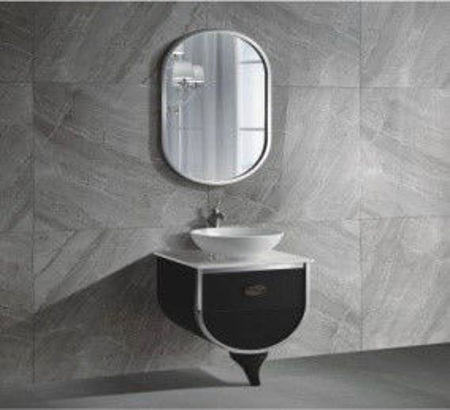 Picture for category washbasins