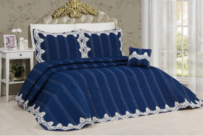 Picture of Versace Bed Mattress Pieces (4)