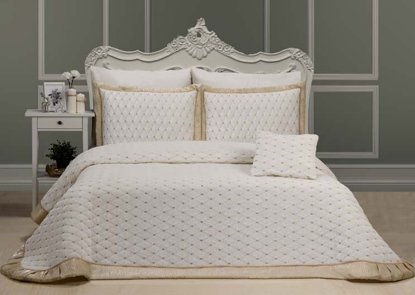 Picture of Dior Bed Mattress Pieces (4)