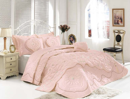 Picture of Rana Bed Mattress Pieces (6)