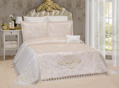 Picture of Kurtsi Bed Mattress Pieces (4)