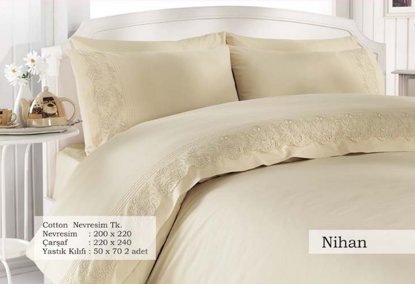 Picture of Nihan Bed Mattress Pieces (6)
