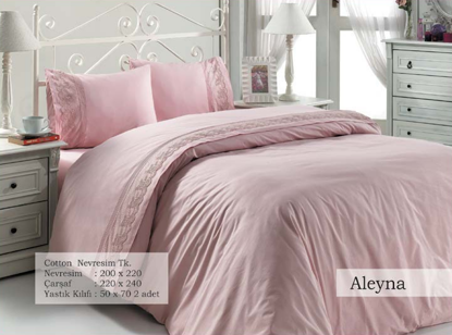 Picture of Aleyna Bed Mattress Pieces (6)