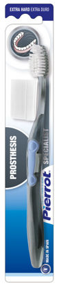 Picture of PIERROT 40 . Wide Toothbrush