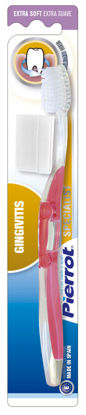 Picture of toothbrush pierrot 10