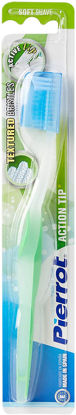 Picture of Toothbrush PIERROT 4