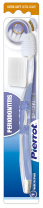 Picture of pierrot-12 toothbrush