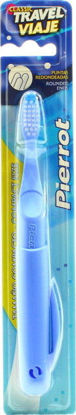 Picture of toothbrush pierrot-336