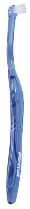 Picture of Pierrot Round Toothbrush 11